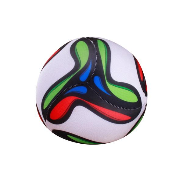 "Антистрессовая игрушка ""Футбол"" 17х17"