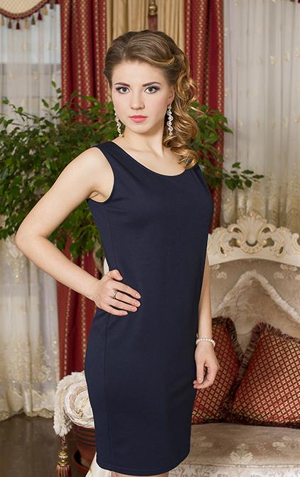 Платье женское АэлитаПлатья<br>Размер: 50<br><br>Высота: 4<br>Размер RU: 50