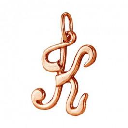 Купить в интернет-магазине Кулон бижутерия 540458р-К за 162 р.