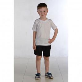 Купить в интернет-магазине Шорты на мальчика Классика за 263 р.
