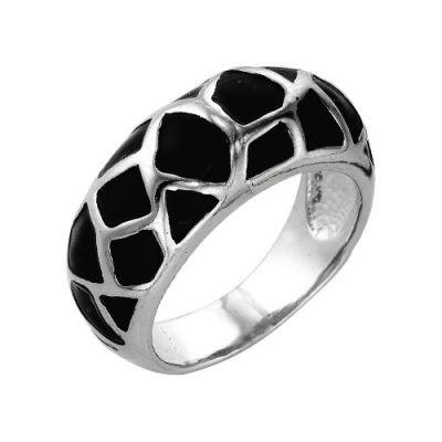 Купить Кольцо бижутерия 2301356цс
