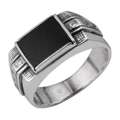 Купить Кольцо серебряное 2381527