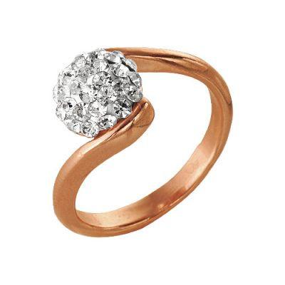 Купить Кольцо бижутерия 2465273рч
