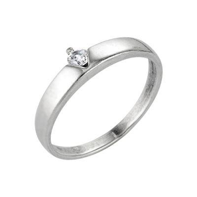 Купить Кольцо бижутерия  2486432ф