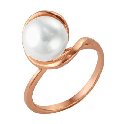 Купить Кольцо серебряное 2362192