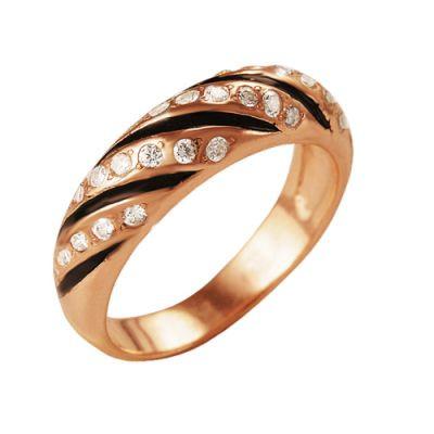 Купить Кольцо бижутерия 2361416рч