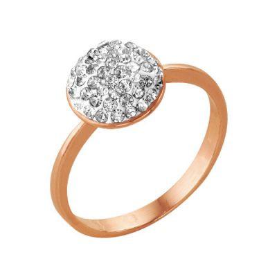 Купить Кольцо серебряное 2366153