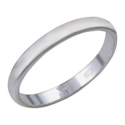 Купить Кольцо серебряное 283106