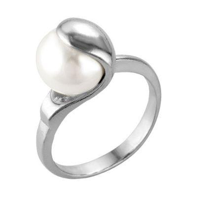 Купить Кольцо серебряное 2366070Д