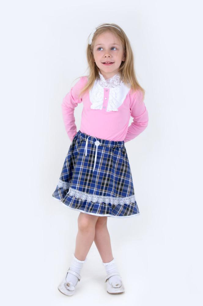 Купить Юбка детская Алиса