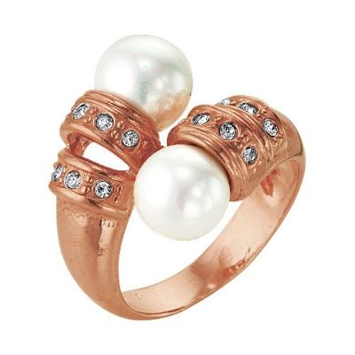 Купить Кольцо бижутерия 2465203рК