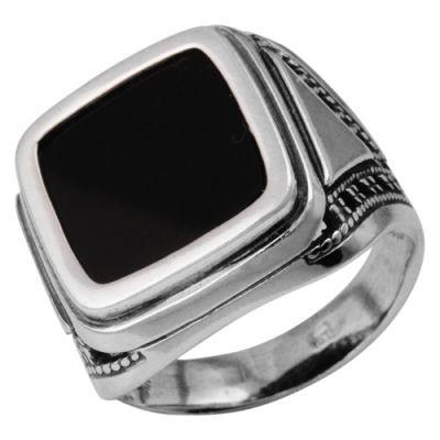 Купить Кольцо серебряное 2361688