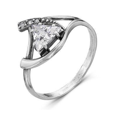 Купить Кольцо бижутерия 2486906ф