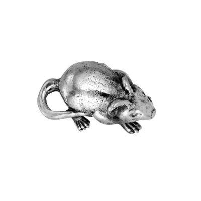 Купить Сувенир серебряный 9306700