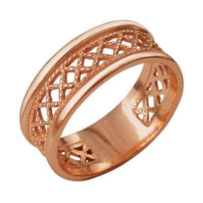 Купить Кольцо бижутерия 2401050р