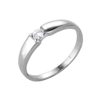Купить Кольцо серебряное 2386394Д