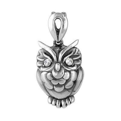 Купить Подвеска серебряная 5386696
