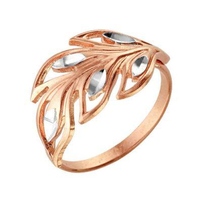 Купить Кольцо бижутерия 2302702р5