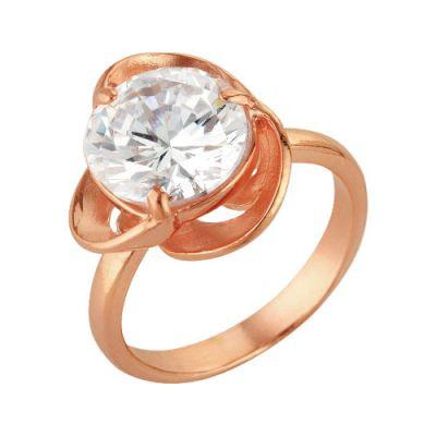 Купить Кольцо бижутерия 2486775ф