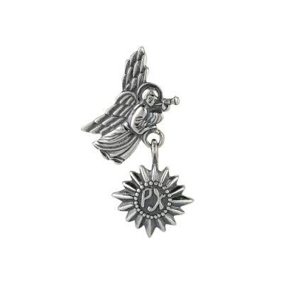 Купить Подвеска серебряная 5306310