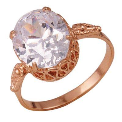 Купить Кольцо серебряное 2381726