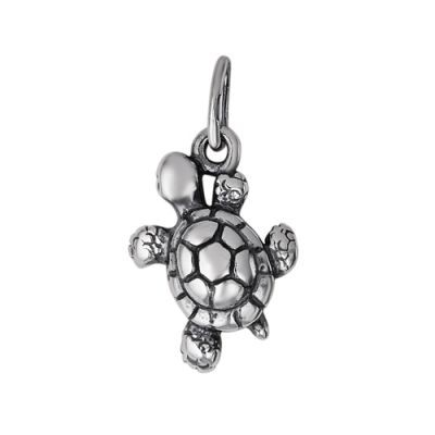 Купить Подвеска серебряная 530302