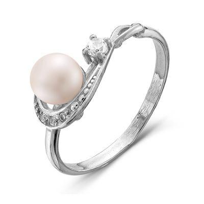 Купить Кольцо серебряное 2336354б