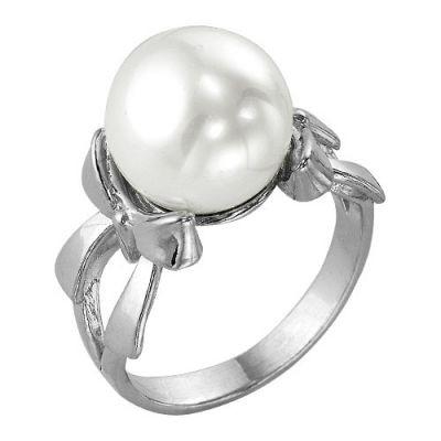 Купить Кольцо серебряное 2362399