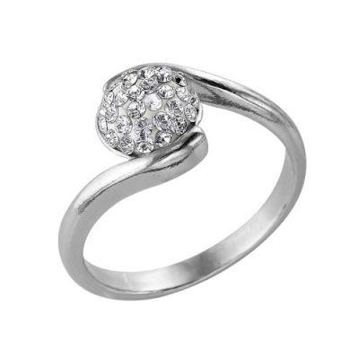 Купить Кольцо серебряное 2366150