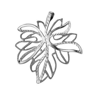 Купить Подвеска серебряная 5302254-5