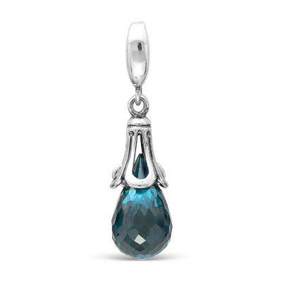 Купить Подвеска серебряная 5382697-7