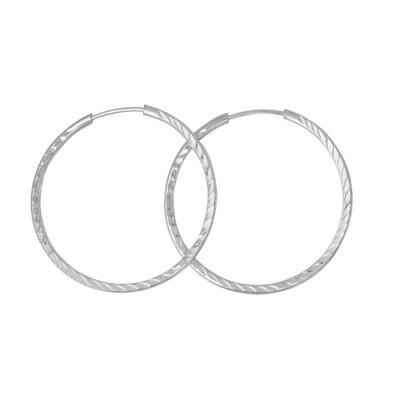 Купить Серьги серебряные 3301606б5