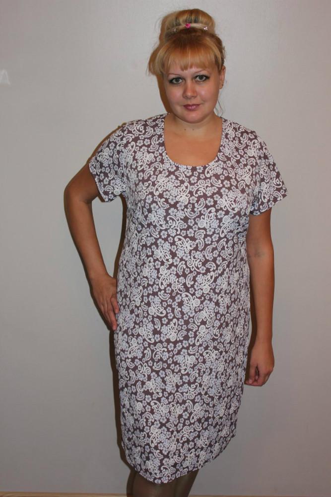 Купить Платье женское Марго