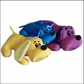 """Купить Антистрессовая игрушка """"Собака Джой"""" большая в интернет-магазине"""