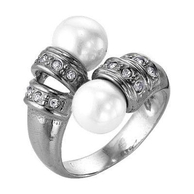 Купить Кольцо бижутерия 2465202К