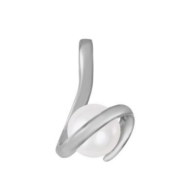 Купить Подвеска серебряная 533509б