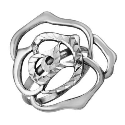 """Купить Кольцо бижутерия """"2302133ц5"""" в интернет-магазине"""