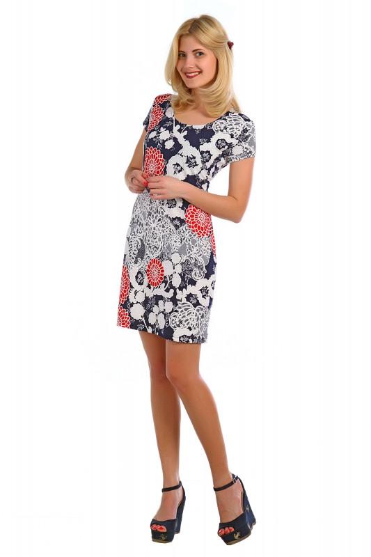 Купить Платье женское Элефтина