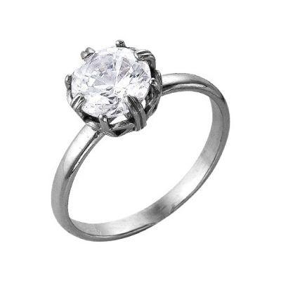 Купить Кольцо серебряное 2382725