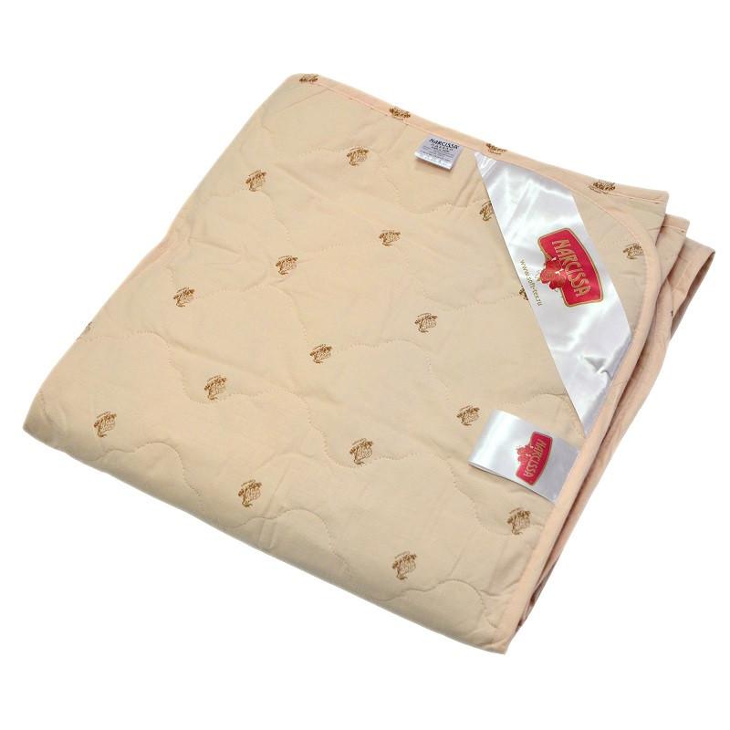 Купить Одеяло летнее Восток (кашемир, тик)