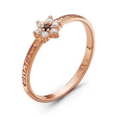 Купить Кольцо серебряное 2387619