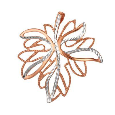 Купить Подвеска серебряная 5302255-5