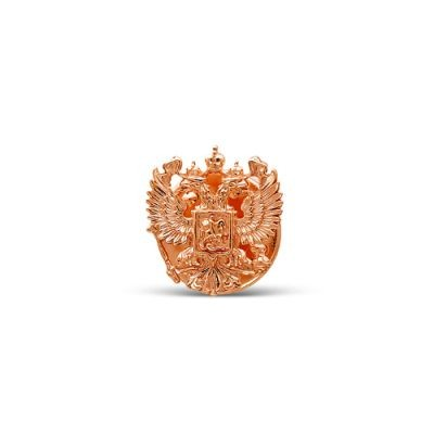 """Купить Сувенир серебряный """"930693"""" в интернет-магазине"""
