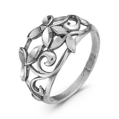 Купить Кольцо бижутерия 2407370-5