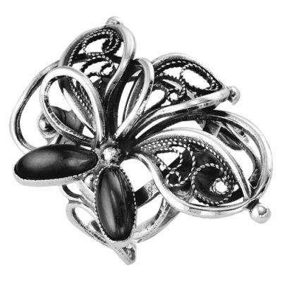 Купить Кольцо бижутерия 2465212А