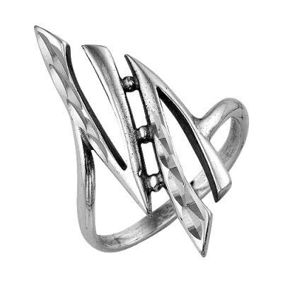 Купить Кольцо бижутерия 2301298ц5