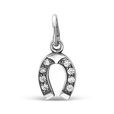 Купить Подвеска серебряная 5386642