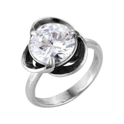 Купить Кольцо бижутерия 2486774ф