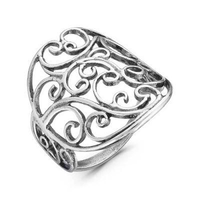 Купить Кольцо бижутерия 2407188