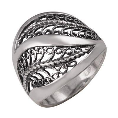 Купить Кольцо бижутерия 2301450ц
